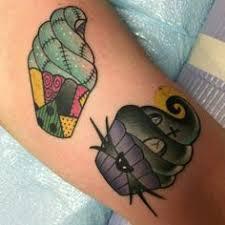 my new tattoo by kandi at bare knuckle tattoo tattoo n art