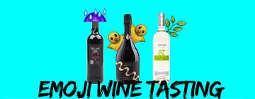 wine emoji wines by emoji bottles xo