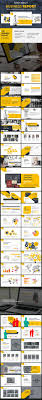 marketing plan keynote template by slidepro on creativemarket