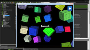 pause extension by happy panda games gamemaker marketplace