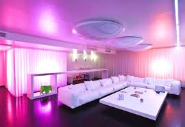 home interior led lights led lights for home interior lightings and ls ideas