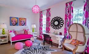 id pour d orer sa chambre comment decorer une chambre de fille newsindo co