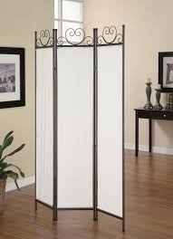 Metal Room Divider Wooden Screens Room Dividers U2014 Decor Trends Modern Room Divider