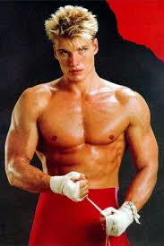 bill goldberg muscular development workout wwe 2012 over the limit wwe 13 rocky 3 rocky 4 rocky body muscle