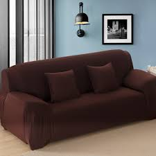 Stretch Sofa Covers by Online Get Cheap Sofa Stretch Slipcover Aliexpress Com Alibaba