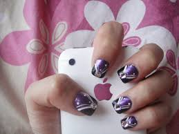 each nail different design image collections nail art designs