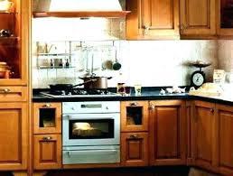 cuisine sur mesure pas cher cuisine sur mesure tunisie cuisine sur mesure tunisie cuisine a