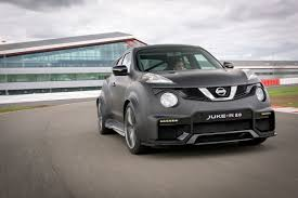 juke nissan new nissan juke r 2 0 2015 review auto express