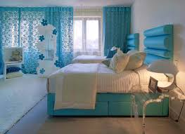 bathroom knockout ideas about blue bedrooms tiffany cool bedroom