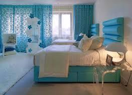 bathroom alluring navy dark blue bedroom design ideas pictures