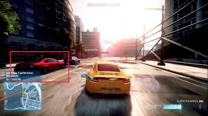 need for speed most wanted 2012 game free download full version