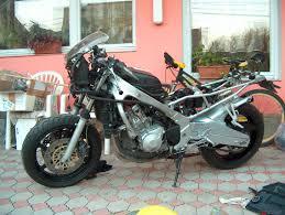 cbr 600 motorcycle 1996 honda cbr 600 picture 1210614