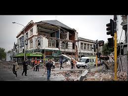 earthquake bali 2017 bali earthquake magnitude 6 4 event strikes resort island youtube