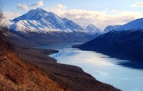 Alaska mountains images Alaska mountains wallpaper jpg