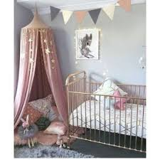 25 best rose gold crib for your baby mybabydoo