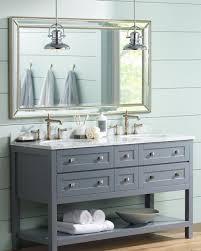 bathroom vanity lighting ideas lighting up the bathroom with bathroom vanity lighting ideas