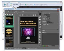 Making Photo Albums 3d Flip Book Maker Cool Flipbook Software To Convert Pdf To