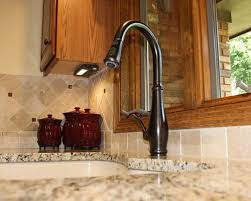 almond kitchen faucet best 25 mediterranean kitchen faucets ideas on
