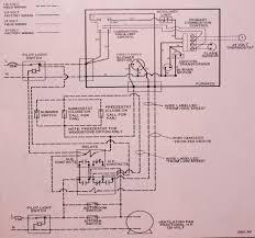 electric furnace wiring wiring diagram weick