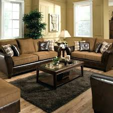 Set Living Room Furniture American Furniture Warehouse Living Room Sets With Sectional By
