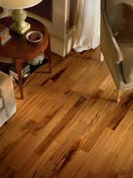 what is engineered hardwood is it