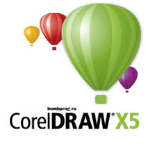 tutorial design logo corel draw x5 corel draw x5 crack and keygen with full final codes download