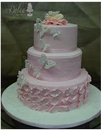where can i get an edible image made baby shower cake made for my grandchild soon to be born