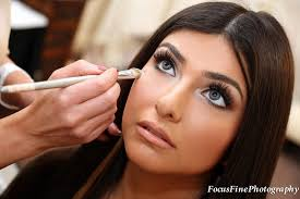 cheap makeup artist for wedding muse studios beauty health ashburn va weddingwire
