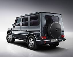 mercedes g wagon matte black 2013 mercedes benz g class reviews and rating motor trend