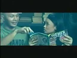 film setan jelangkung film horor indonesia jelangkung 2001 full movie youtube