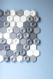 wall ideas wall tiles design bathroom tiles design in pakistan