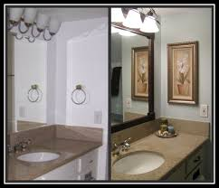 Bathroom With Bronze Fixtures Mix And Match Bronze Bathroom Accessories The New Way Home Decor