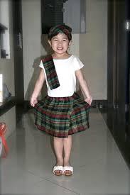 kimona dress my friday kid style best in filipiniana