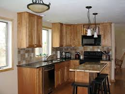 small l shaped kitchen with island l shaped kitchen island on kitchen with shaped kitchens 4699