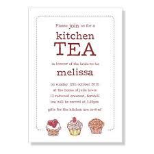 kitchen tea invites ideas original kitchen tea invitation wording 3 picture invitation