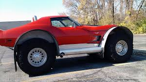 corvette owners 6 corvette owners who clearly once owned mustangs corvetteforum