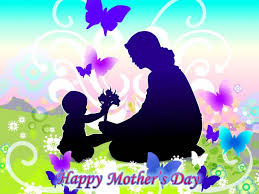 day day of happy mothers quotes and pictures best
