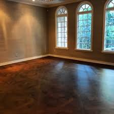 Laminate Flooring Denver Denver Floorworks Flooring Denver Co Phone Number Yelp