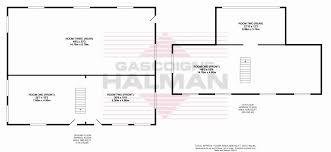 4 bedroom barn conversion for sale in andertons lane henbury sk11