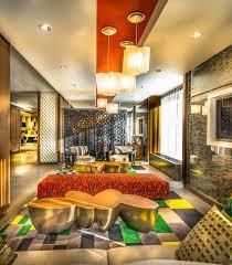 crystal city arlington va apartments for rent near pentagon city