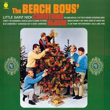 christmas photo albums 15 best christmas albums of all time