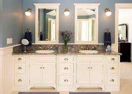Menards Vanity Lights Bathroom Shelves Silo Tree Farm Bathroom Vanity Light