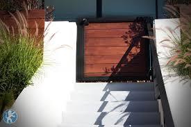 gates perfect garage doors u0026 gates inc