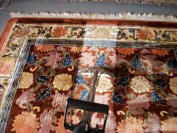 Who Cleans Area Rugs Area Rug Cleaning Carpet Cleaning Miami Service