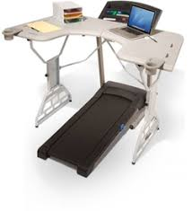 Workout At Desk Trek Desk Exercyse Is Medicine