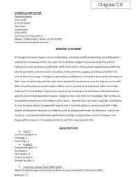 personal profile essay examples college admissions essay samples