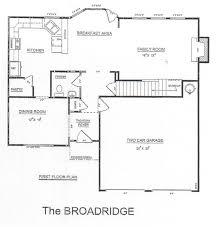 Sagamore Hill Floor Plan 160 Cobblestone Dr For Sale Dallas Ga Trulia