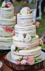 410 best cakes images on pinterest cakes tarts and