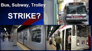 septa workers to vote today whether they ll strike story wtxf