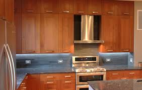 ikea colored kitchen cabinets ikea kitchen cabinets color combinations by steve cooper